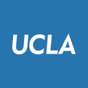 Ucla Academic Personnel Office