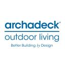 Archadeck Of Austin