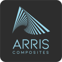 Arris Composites, Inc.