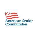 American Senior Communities, Llc