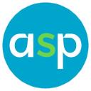 ASmartPlace