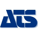 American Technical Services