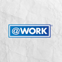 Atwork Group
