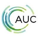 Advanced Urology Centers