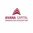 Avana Capital