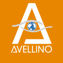 Avellino Lab USA, Inc.