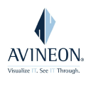 Avineon, Inc.