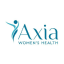 Axia Women's Health