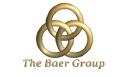 The Baer Group Llc