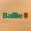 Baillie Lumber Co., L.P.