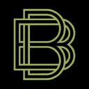Baker Boyer Bank
