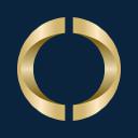 Rohr Federal Credit Union
