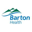 Barton Health