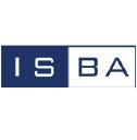 International Society For Bayesian Analysis