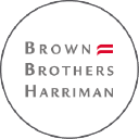 Brown Brothers Harriman & Co.