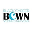 Black Career Women's Network