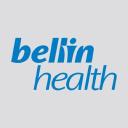 Bellin Health Systems
