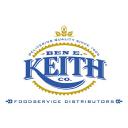 Ben E. Keith Company