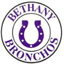 Bethany Public School Foundation