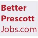 Betterprescottjobs.com
