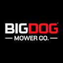 Bigdog Mower Co.