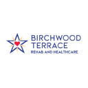 Birchwood Terrace Rehab And Healthcare