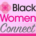 Blackwomenconnect.com