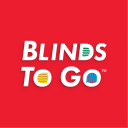 Blinds To Go Inc.
