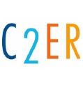 C2Er: Council For Community And Economic Research