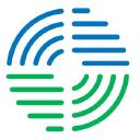 Blue Green Alliance