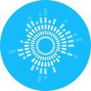BlueLabs Analytics, Inc