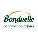 Bonduelle Americas