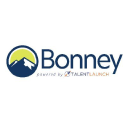 Bonney Staffing