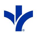 Upstate Ob-Gyn Group