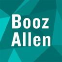 Booz Allen Hamilton Inc
