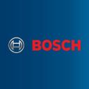 Robert Bosch Tool Corporation