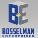 Bosselman Enterprises
