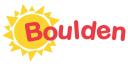 Boulden Publishing