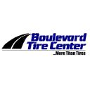 Boulevard Tire