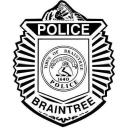 Braintree Police Department