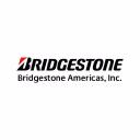 Bridgestone America, Inc.