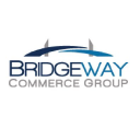 Bridgeway Commerce Group, Llc