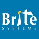 Brite Systems Inc