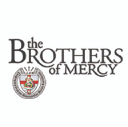 Brothers Of Mercy Campus