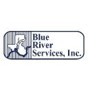 BLUE RIVER SERVICES, INC.