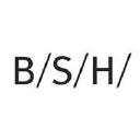 BSH Home Appliances Corporation