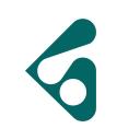 Blackstone Technology Group Inc