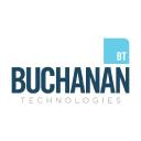 Buchanan Technologies