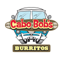 Cabo Bob's