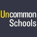 Uncommon Schools Camden Prep Mt. Ephraim Campus